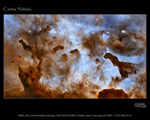 (c) NASA,ESA, and the Hubble Heritage Team (STScl/AURA), gemeinfrei