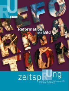 zeitspRUng 1-2015