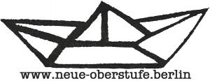 Logo_klein-300x116
